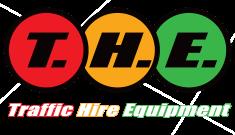 Traffic Hire Equipment